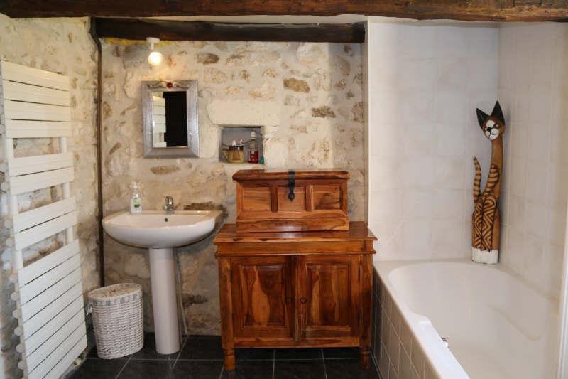 Vente maison / villa Mareuil 337900€ - Photo 8