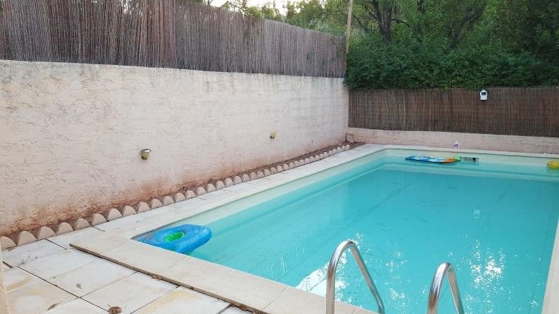 Sale house / villa La valette du var 349000€ - Picture 1