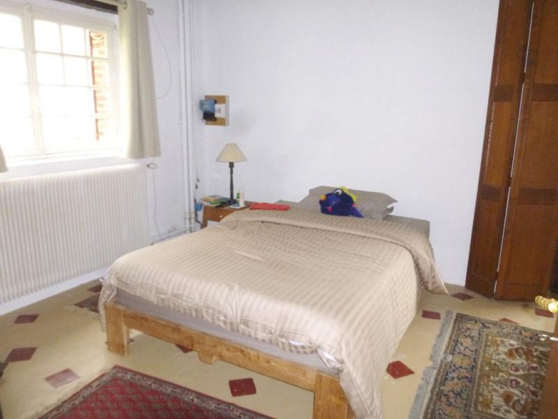 Sale house / villa Verneuil d'avre et d'iton 345000€ - Picture 4
