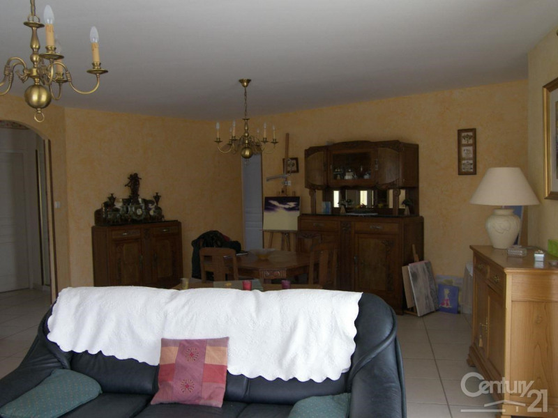 Location maison / villa Lamasquere 1 296€ CC - Photo 7