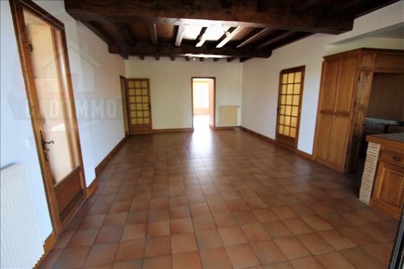 Sale house / villa Gageac et rouillac 500000€ - Picture 2