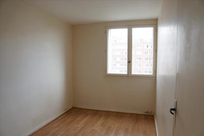 出售 公寓 Ivry sur seine 218000€ - 照片 4