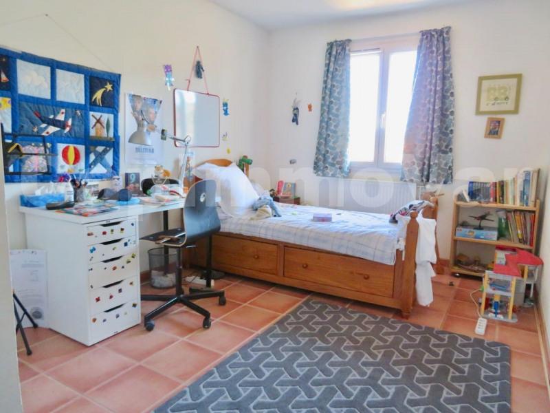 Vente maison / villa Le beausset 349000€ - Photo 8