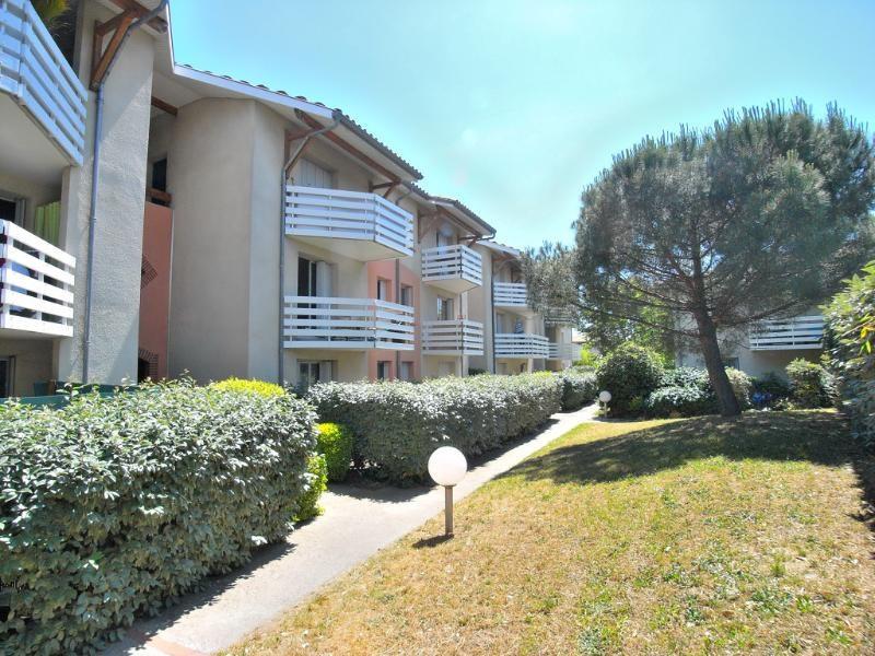 Location appartement Toulouse 610€ CC - Photo 9