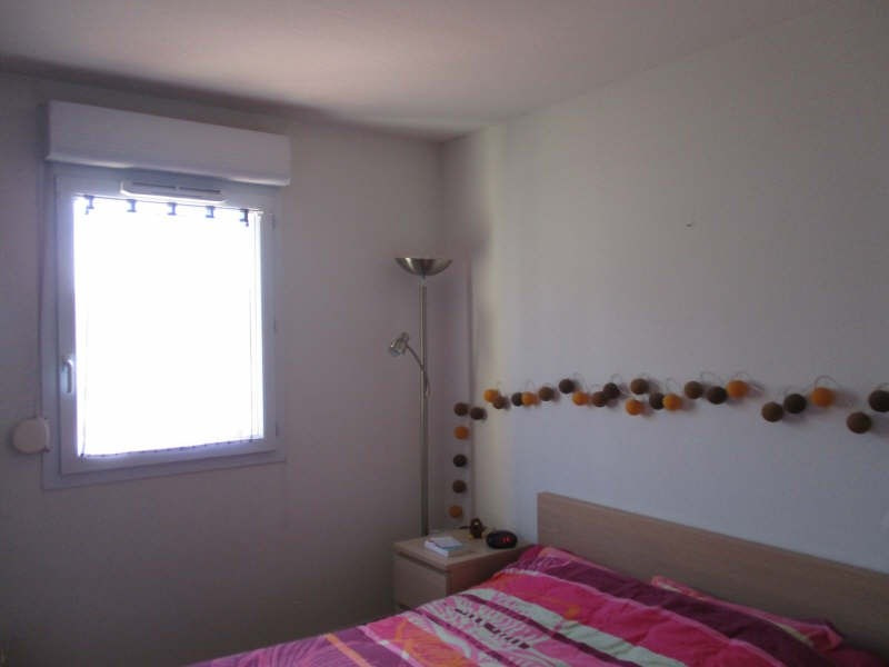 Vente appartement Nimes 59 500€ - Photo 8