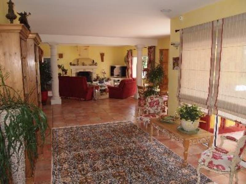 Deluxe sale house / villa Bizanos 795000€ - Picture 3