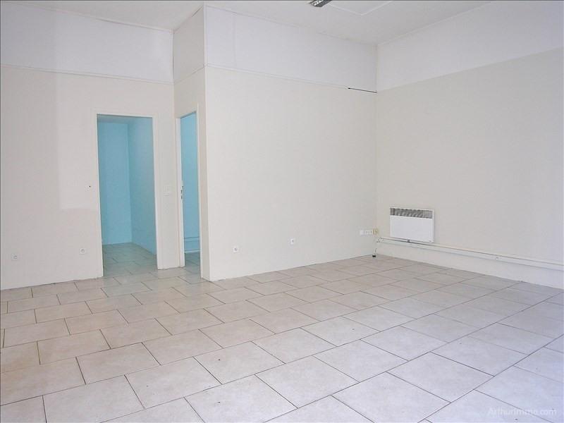 Sale empty room/storage Juan les pins 143000€ - Picture 5