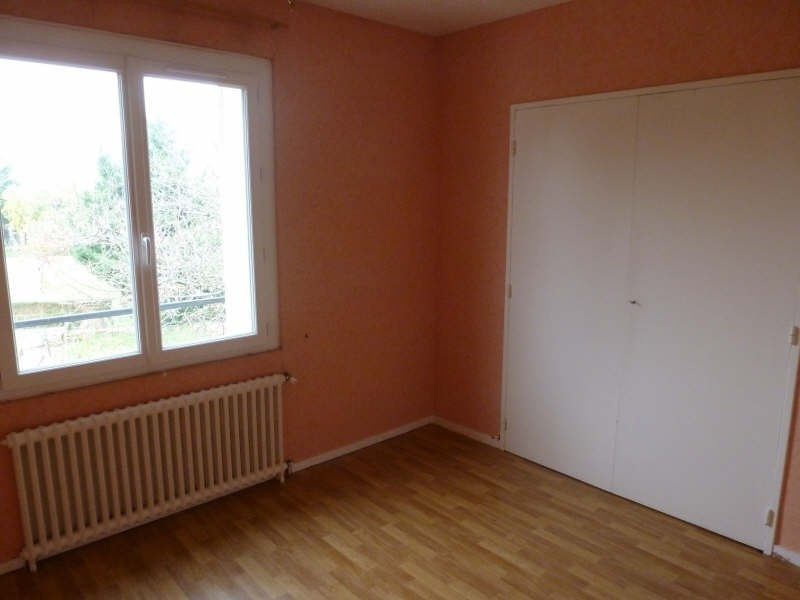 Location maison / villa Chatellerault 567€ CC - Photo 5
