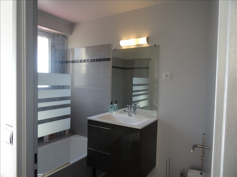 Vente appartement Boulouris 475000€ - Photo 10