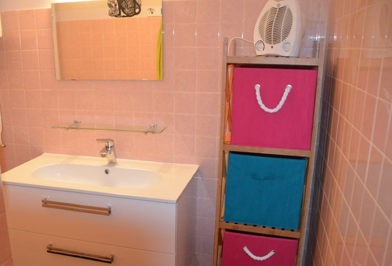 Vacation rental house / villa Collioure 332€ - Picture 9