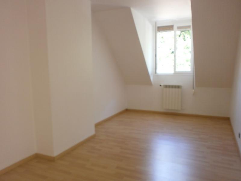 Vente maison / villa Villennes sur seine 719000€ - Photo 9