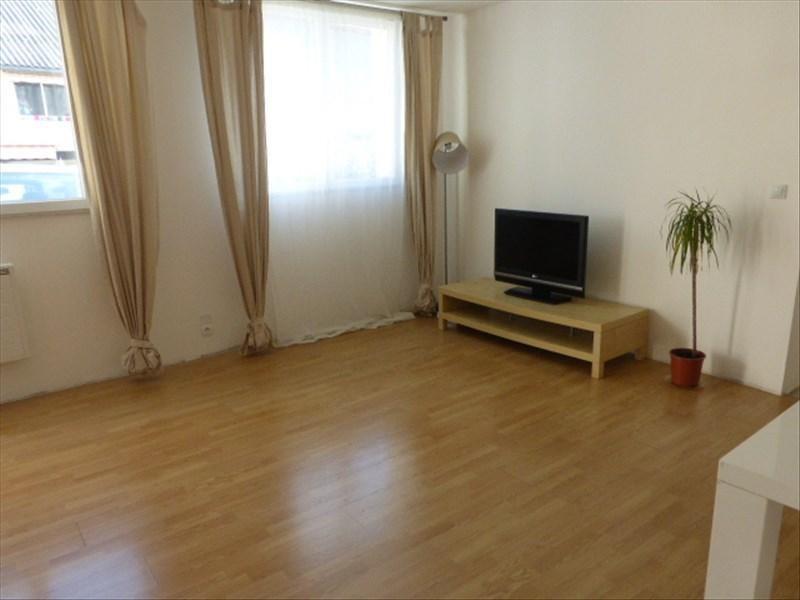 Vente appartement Pau 81700€ - Photo 5