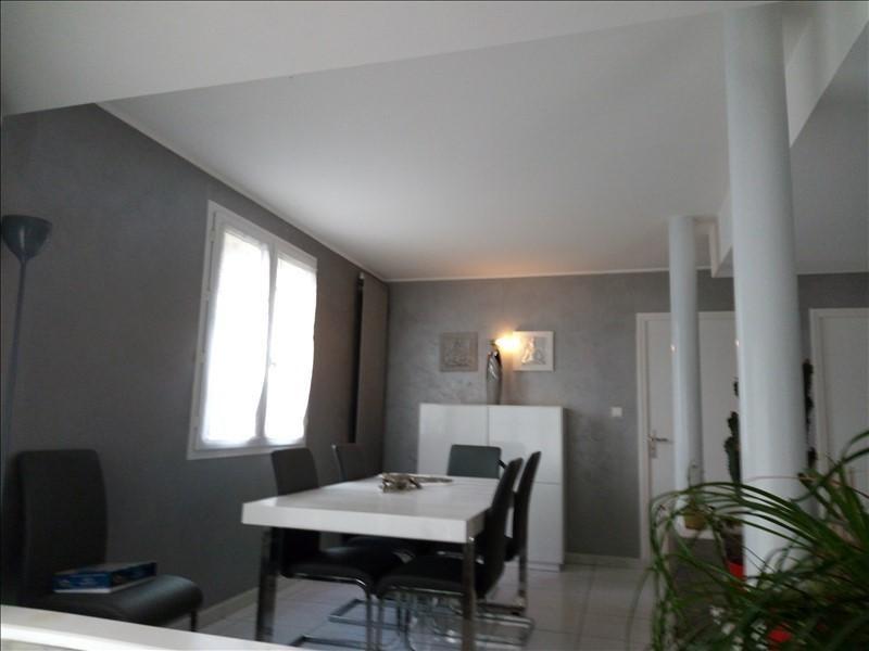 Vente maison / villa Torcieu 327500€ - Photo 6