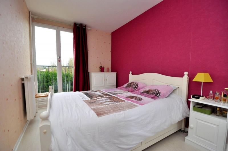 Vente appartement Breuillet 155000€ - Photo 7