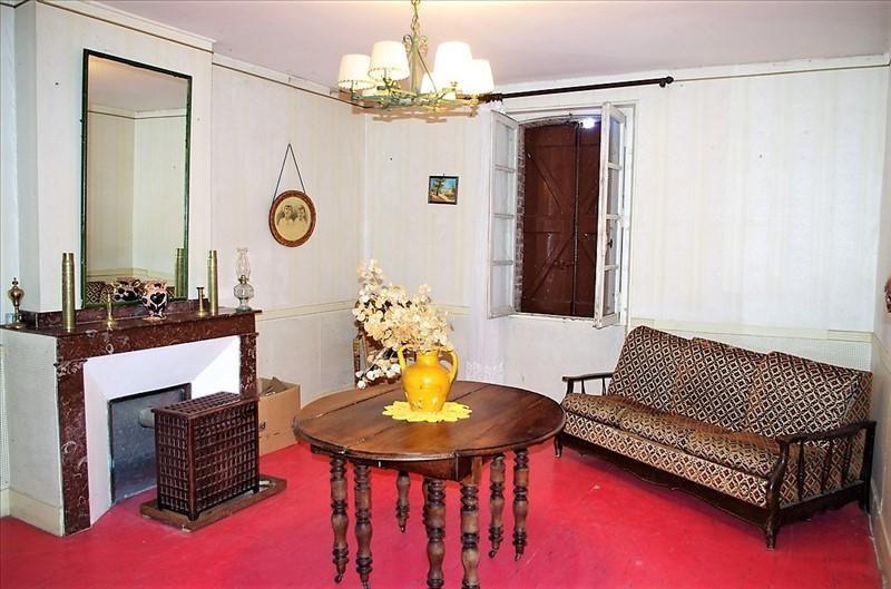Sale house / villa Gaillac 305000€ - Picture 5
