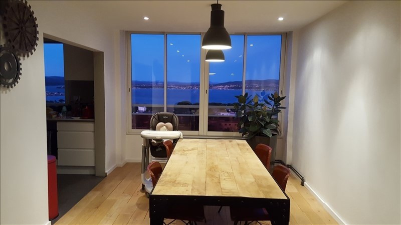 Sale apartment Sete 145 000€ - Picture 1