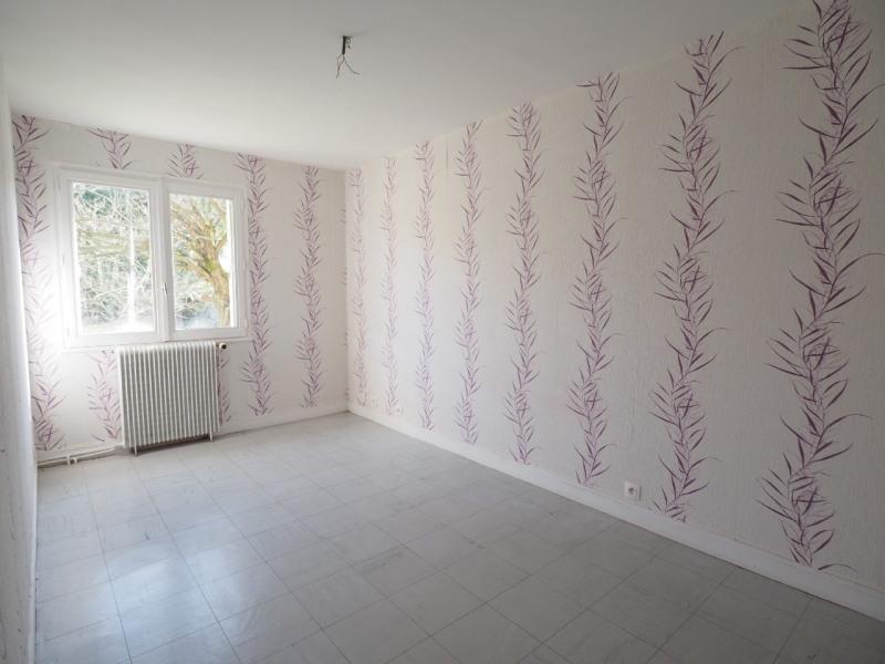 Sale house / villa Vaux le penil 249000€ - Picture 5