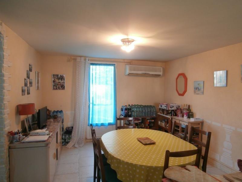 Sale house / villa Labastide rouairoux 115000€ - Picture 3