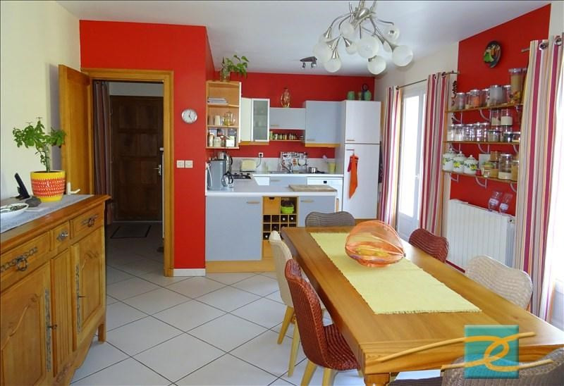 Deluxe sale house / villa Merignac 740000€ - Picture 5