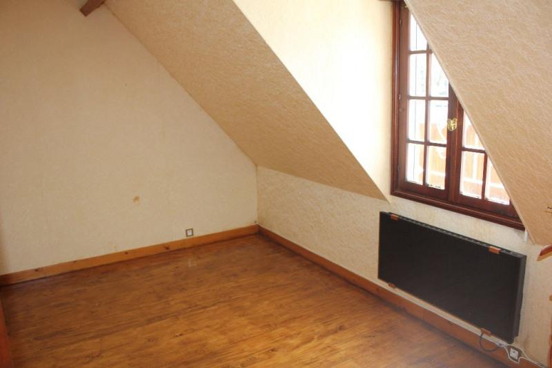 Revenda residencial de prestígio casa Le touquet paris plage 892500€ - Fotografia 10