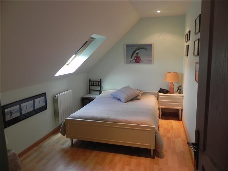 Sale house / villa Kermaria sulard 219345€ - Picture 7