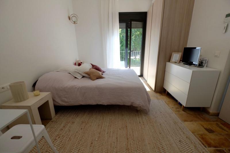 Location appartement Saint-tropez 2750€ CC - Photo 10