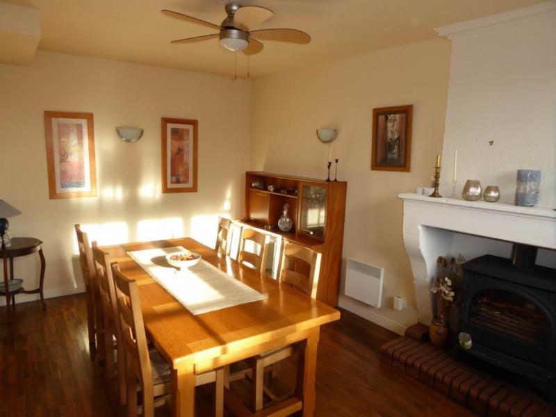 Vente maison / villa Burie 245575€ - Photo 16