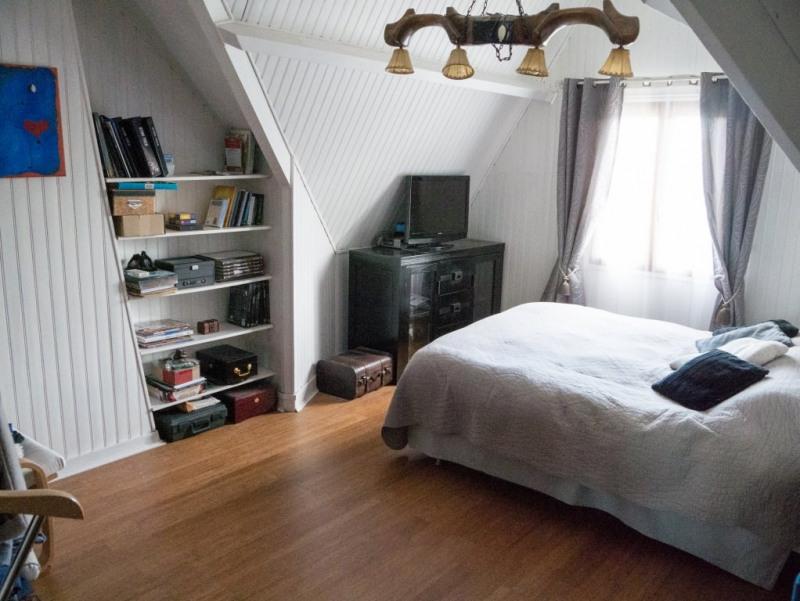 Vente maison / villa Chennevières-sur-marne 395000€ - Photo 8