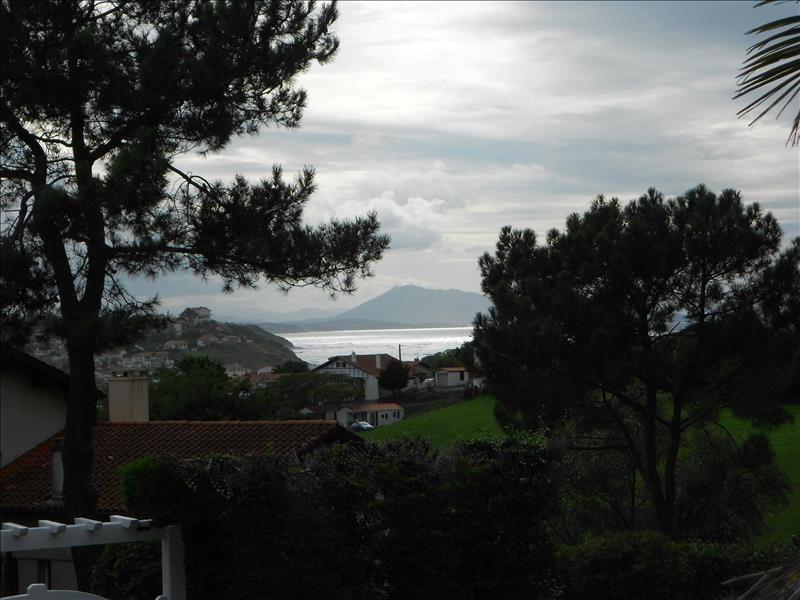 Vente de prestige maison / villa Bidart 1195000€ - Photo 3
