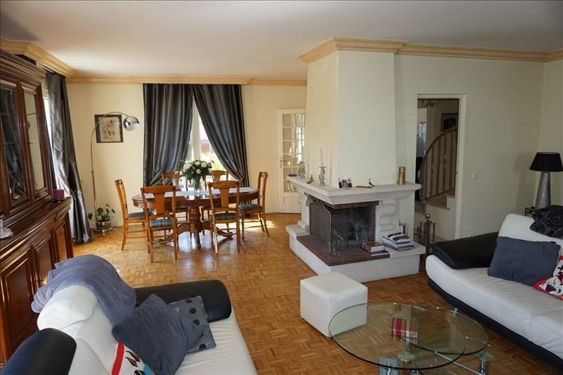 Vente maison / villa Eaubonne 825000€ - Photo 4