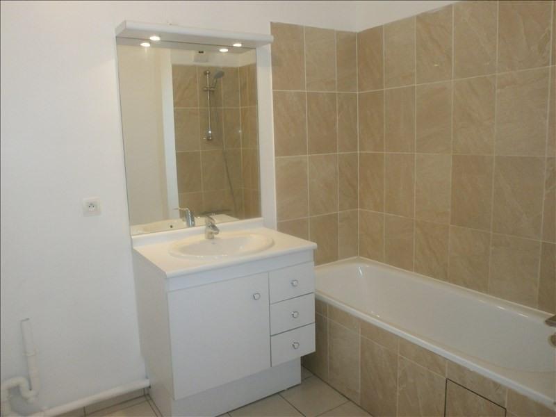 Location appartement Cergy le haut 852€ CC - Photo 4