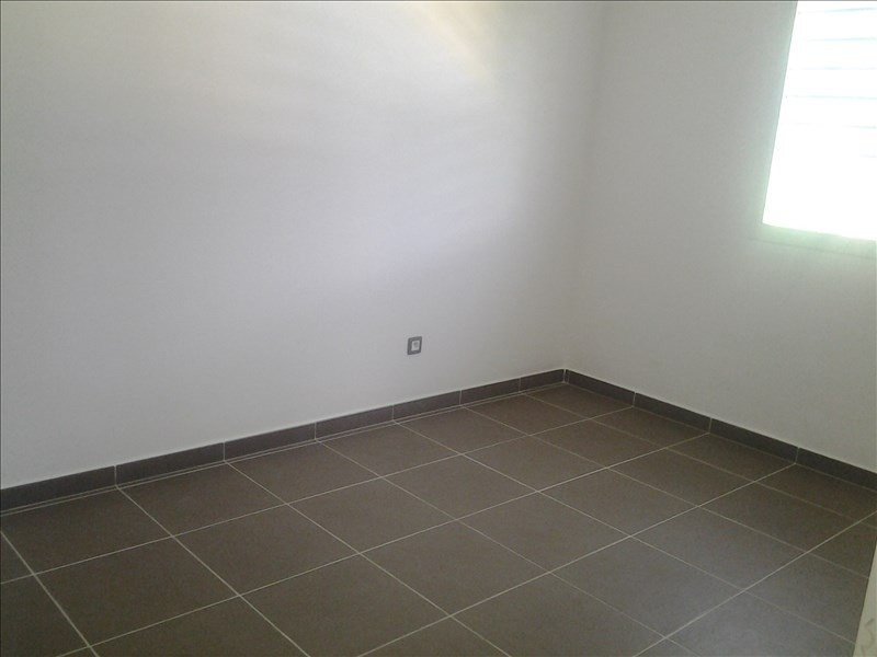 Sale apartment Les abymes 194000€ - Picture 3