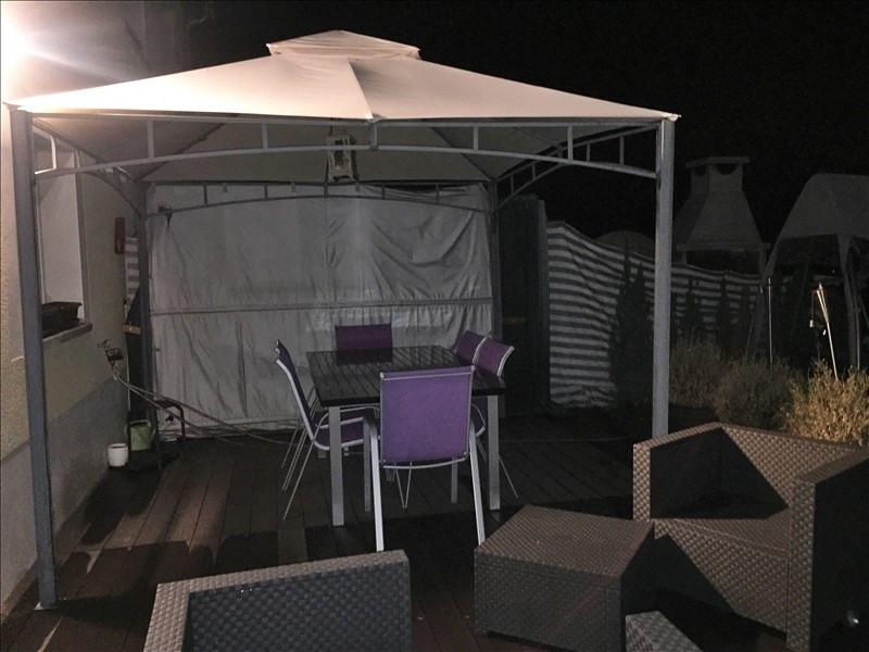 Sale house / villa Beaumont 445000€ - Picture 4