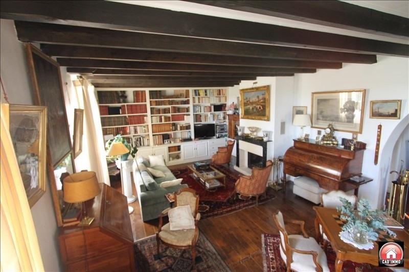 Deluxe sale house / villa Pomport 487000€ - Picture 10