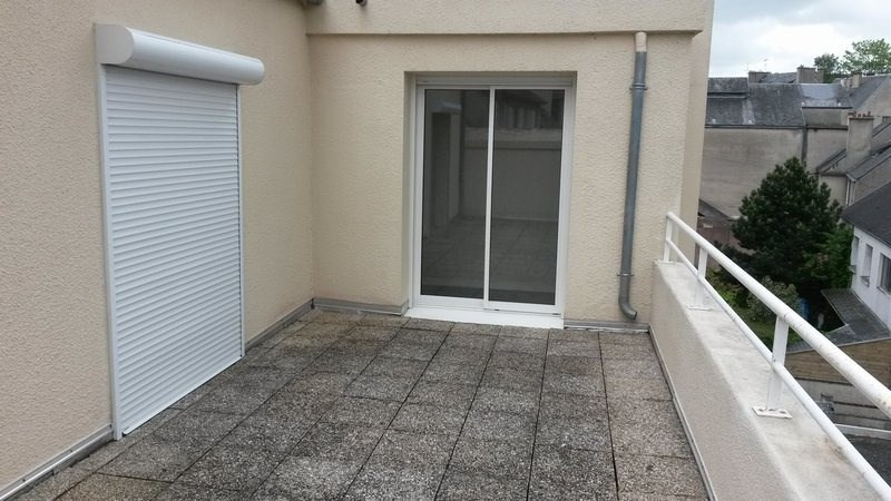 Location appartement St lo 660€ CC - Photo 4
