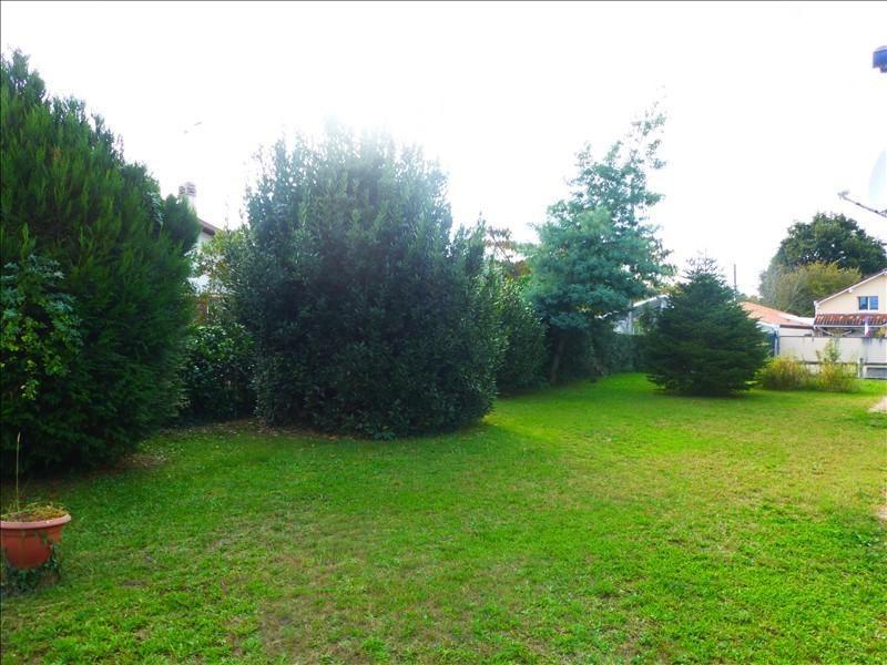 Sale house / villa St paul les dax 202800€ - Picture 3