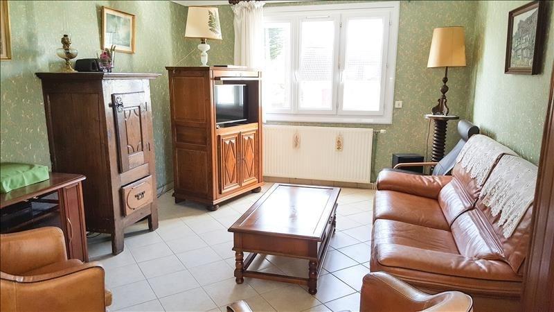 Vente maison / villa St brevin les pins 325000€ - Photo 3