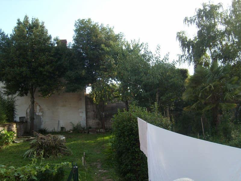 Vente immeuble Ruelle sur touvre 181900€ - Photo 11