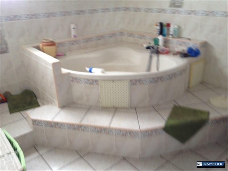 Sale house / villa Bras panon 470000€ - Picture 4