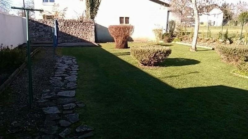Sale house / villa Oloron ste marie 179550€ - Picture 1