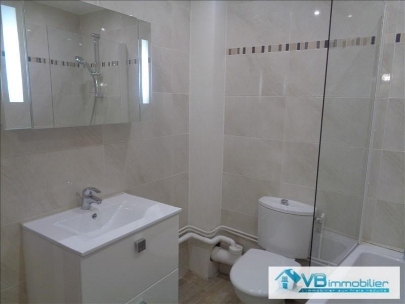 Vente appartement Champigny sur marne 249000€ - Photo 3