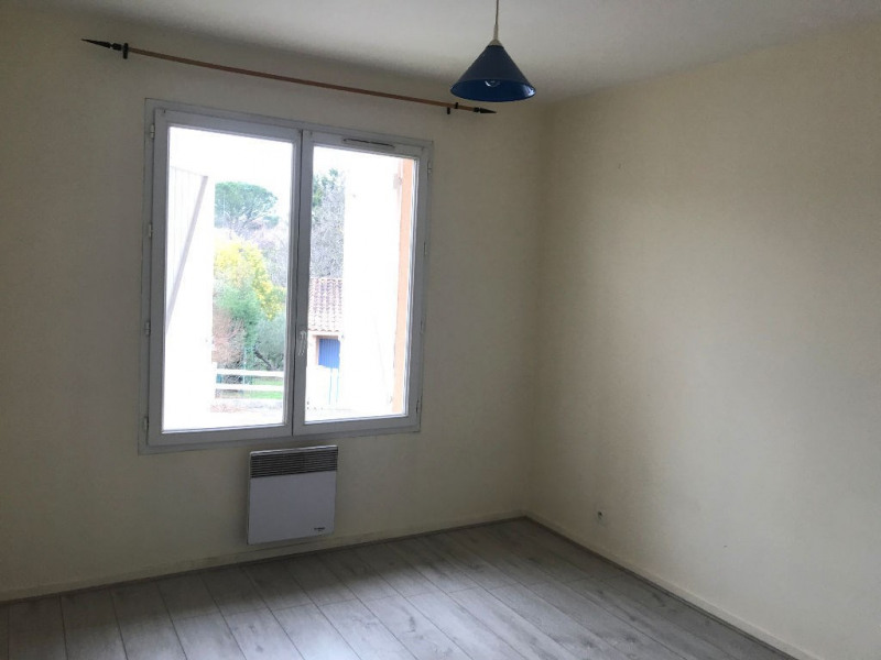 Rental house / villa Colomiers 1 139€ CC - Picture 4