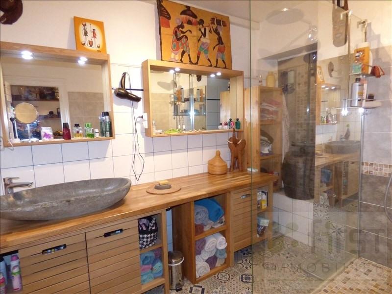Vente appartement Aix les bains 315000€ - Photo 5