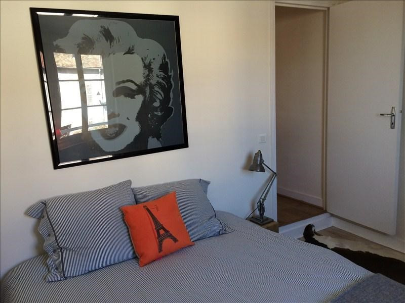 Rental apartment Marly le roi 1 145€ CC - Picture 7