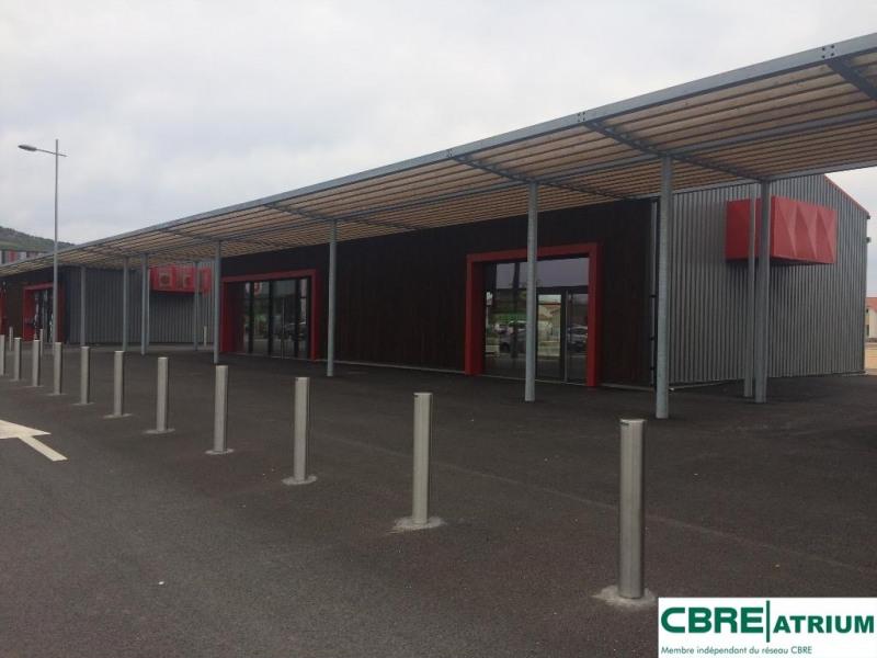 Vente Boutique Pont-du-Château 0