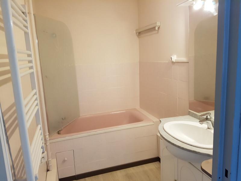 Vente appartement Aix-en-provence 148000€ - Photo 4