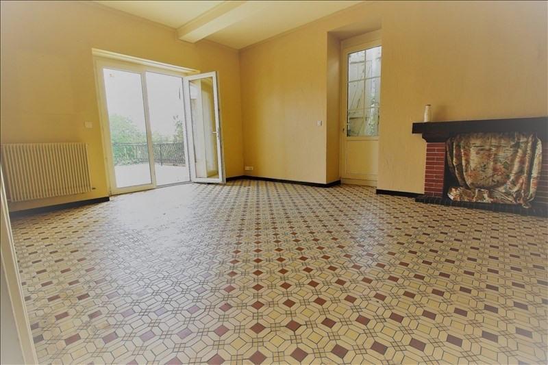 Vente maison / villa Bosdarros 276000€ - Photo 3