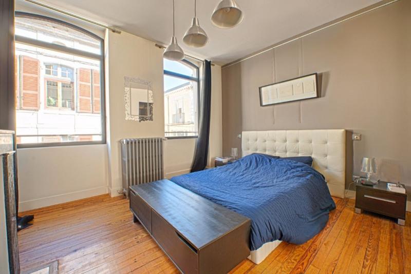 Vente appartement Dax 246000€ - Photo 8