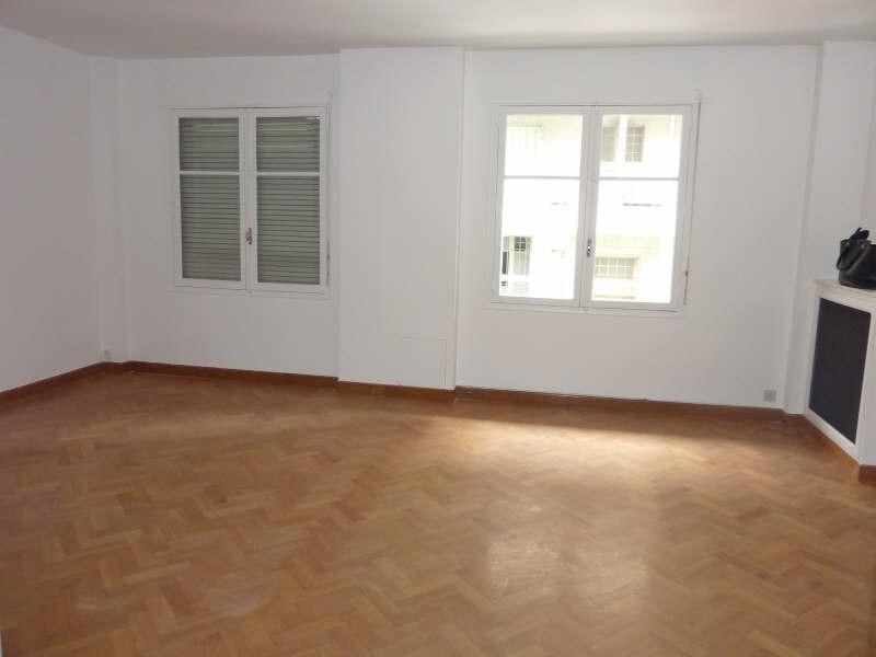 Alquiler  apartamento Marseille 5ème 911€ CC - Fotografía 7
