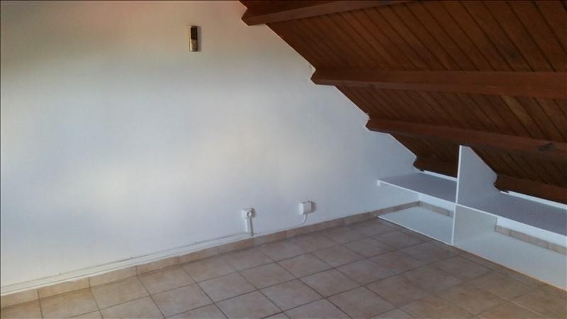 Rental house / villa Ste rose 700€ +CH - Picture 6